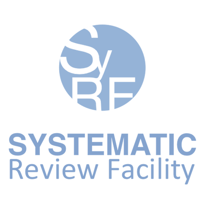 in vivo Systematic Review & Meta-Analysis Facility